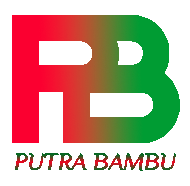 Pengrajin Bambu | 085711101345 | Pengiriman Seluruh Indonesia