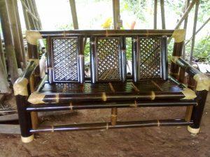 jual furniture bambu   085711101345   pengrajin bambu